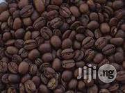 Black Coffee Seeds | Vitamins & Supplements for sale in Plateau State, Jos