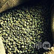 Green Coffee Seeds | Vitamins & Supplements for sale in Plateau State, Jos South