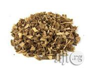 Vaginal Itching And Infection Traditional Herbal Medicine | Sexual Wellness for sale in Plateau State, Jos South