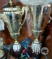 Italian Trophies | Arts & Crafts for sale in Lagos State, Ikeja