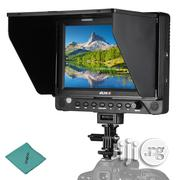 Viltrox DC-70 HD 4K 7inch IPS Camera Video Field Monitor | Photo & Video Cameras for sale in Lagos State, Lagos Island
