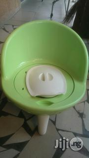 Babby Seat And Potty | Baby & Child Care for sale in Lagos State, Surulere