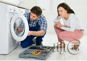 Repair Of Washing Machines And Installation | Repair Services for sale in Rivers State, Port-Harcourt