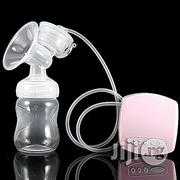 Electric Breast Pump Postpartum Sucker Feeding | Maternity & Pregnancy for sale in Abuja (FCT) State, Central Business District