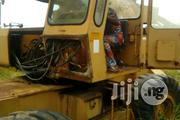 Used 20 Tonnes Crane 2002 For Sale | Heavy Equipments for sale in Ondo State, Okitipupa