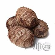 Cocoyam / Ede / Taro Export | Feeds, Supplements & Seeds for sale in Abuja (FCT) State, Gudu