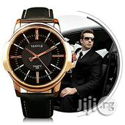 Top Luxury Brand Watch Famous Fashion Sport Cool | Watches for sale in Abuja (FCT) State, Gwagwalada