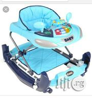 Baby Walker | Children's Gear & Safety for sale in Lagos State, Ajah