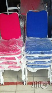 Quality Furniture, Woodwork, Building Accessories and Portable Cabins | Furniture for sale in Abuja (FCT) State, Garki I
