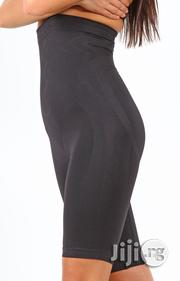Miorre Seamless Shapewear - Hip And Tummy Control Girdle | Clothing Accessories for sale in Lagos State, Lekki Phase 2