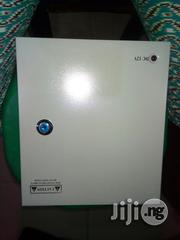 9 Ways Power Supply Box | Photo & Video Cameras for sale in Lagos State, Ikeja