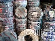 Pure Copper Wire   Electrical Equipments for sale in Lagos State, Ojo