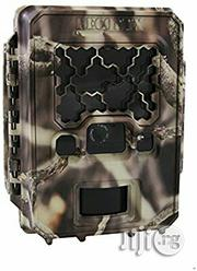 Reconyx Hyperfire Infrared Digital Game Camera HC600 | Photo & Video Cameras for sale in Lagos State, Ikeja