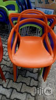 Restaurant Chairs | Furniture for sale in Lagos State, Agege