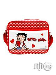 Betty Boop Insulated Lunch Bag | Bags for sale in Lagos State, Surulere