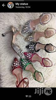 Italian Classic Shoe | Shoes for sale in Lagos State, Lagos Island