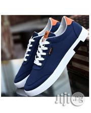 Blue Canvas | Shoes for sale in Abuja (FCT) State, Central Business District