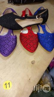 Quality American Eagle Flat   Shoes for sale in Lagos State, Lagos Mainland