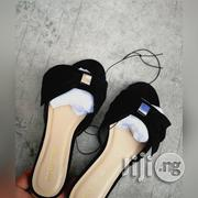 Ribbon Slippers   Shoes for sale in Lagos State, Ikoyi