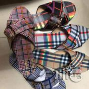 Czech Flat Slippers   Shoes for sale in Lagos State, Ikoyi
