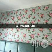 Aesthetic Wallpapers   Home Accessories for sale in Abuja (FCT) State, Jahi
