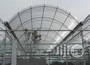 FRP/GRP Fibreglass Reinforced Skylights & Domes Provider In Nigeria | Manufacturing Services for sale in Lagos State, Lagos Island
