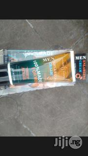 Men Enhancement Gel | Sexual Wellness for sale in Rivers State, Port-Harcourt