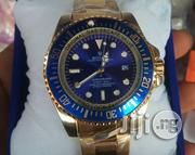 Men Rolex Wrist Watch | Watches for sale in Lagos State, Surulere