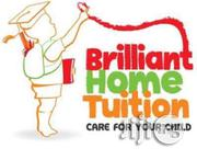 The Neighborhood Tutor | Child Care & Education Services for sale in Lagos State, Lagos Island