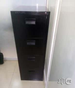 Quality Unique Office Filing Cabinet