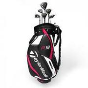Brand New Golf Set | Sports Equipment for sale in Lagos State, Surulere