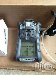 MSA Altair 4x Multigas Detector With Valid Certificate (USA) | Safety Equipment for sale in Lagos State, Amuwo-Odofin