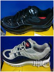Nike Air Max Supreme | Shoes for sale in Lagos State, Lagos Island