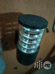 Fence Light | Home Appliances for sale in Lagos State, Ojo