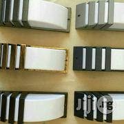 Italian Out Door Light | Home Appliances for sale in Lagos State, Ojo