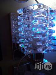 Italian Crystal Indoor Light | Home Accessories for sale in Lagos State, Ojo