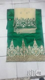 Indian George In Different Colours | Clothing Accessories for sale in Lagos State, Yaba