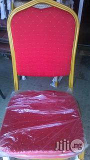 Banquet/Conference Chair   Furniture for sale in Lagos State, Ikeja