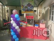 Ice Cream,Candy Floss,Popcorn, | Party, Catering & Event Services for sale in Lagos State, Surulere