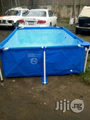 Swimming Pool | Party, Catering & Event Services for sale in Lagos State, Surulere