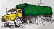 Lorry And Trailer Tarpaulin Cover | Vehicle Parts & Accessories for sale in Anambra State, Onitsha South