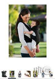 Graco Three Way Baby Carrier | Children's Gear & Safety for sale in Lagos State, Ikeja