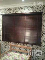 Window Blind Interior Curtain | Home Accessories for sale in Rivers State, Port-Harcourt