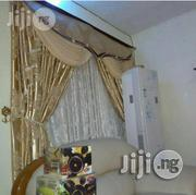 Curtains Interior | Home Accessories for sale in Rivers State, Port-Harcourt