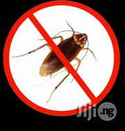 Pest Terminator | Cleaning Services for sale in Lagos State, Gbagada