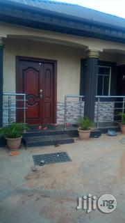 Fully Finished Bungalow For Sale At Akute Via Ojodu Berger Lagos | Houses & Apartments For Sale for sale in Lagos State, Ojodu