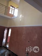 Stucco Paint Material And Application | Building Materials for sale in Anambra State, Onitsha