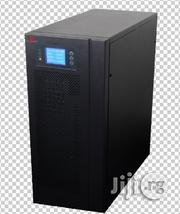 B-anchor 10kva UPS | Computer Hardware for sale in Lagos State, Ikeja