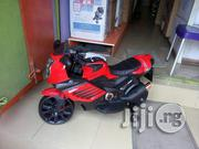 Kids Power Bike | Toys for sale in Lagos State, Lekki Phase 2