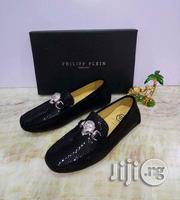 Italian Philipp Plein Shoes | Shoes for sale in Lagos State, Lagos Island